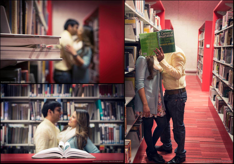 Nandish Desai Photography Engagement 4.jpg