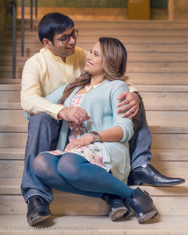 Nandish Desai Photography Engagement 3.jpg