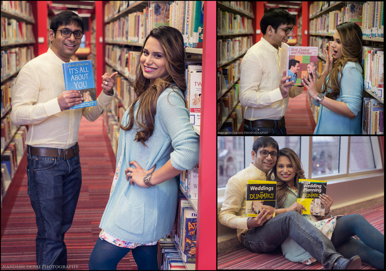 Nandish Desai Photography Engagement 6.jpg