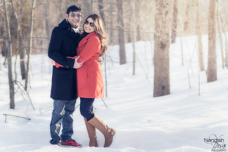 Nandish Desai Photography Engagement 7.jpg