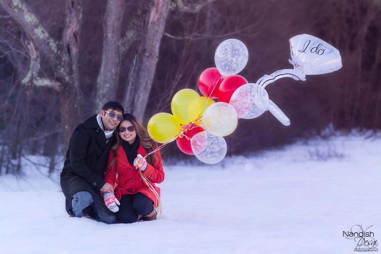 Nandish Desai Photography Engagement 9.jpg