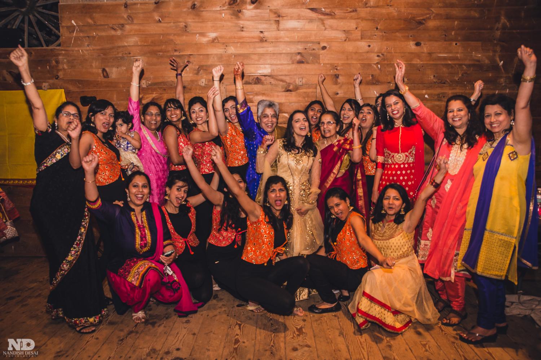 Boston Wedding Photographer 19.jpg