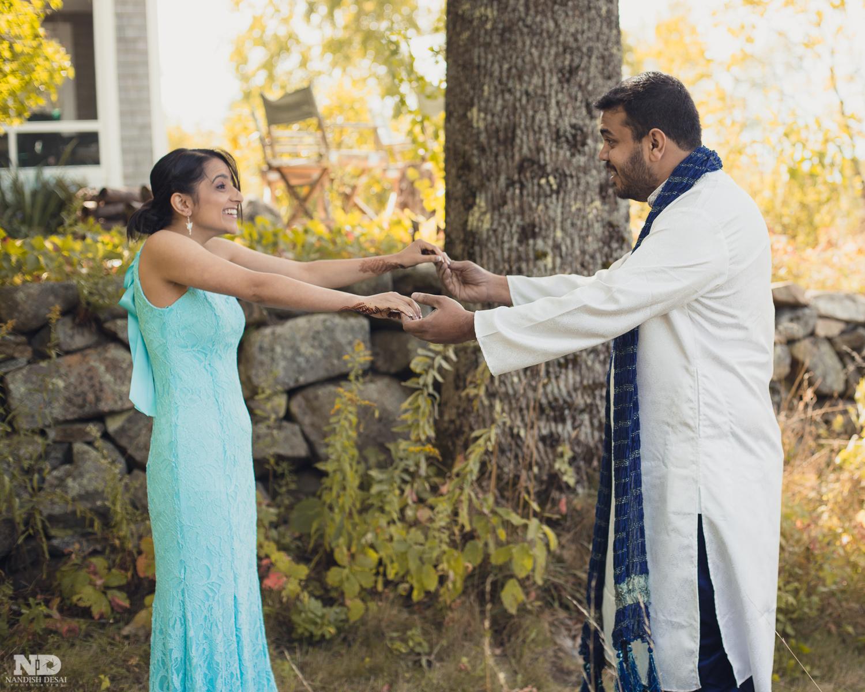 Boston Wedding Photographer 42.jpg