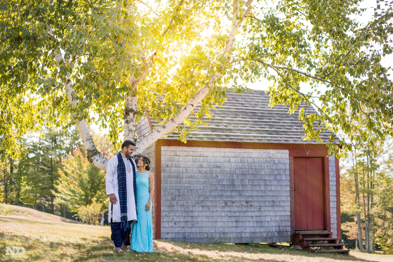 Boston Wedding Photographer 43.jpg