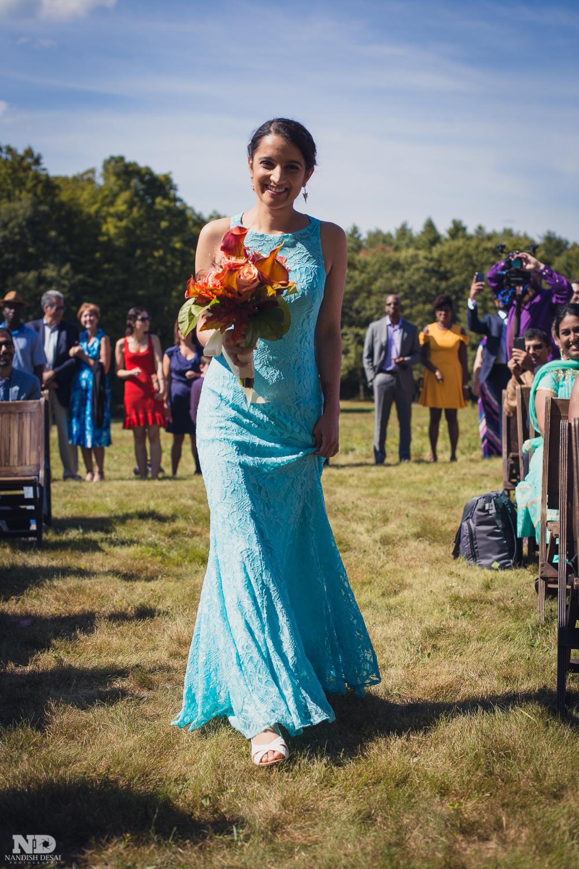 Boston Wedding Photographer 53.jpg