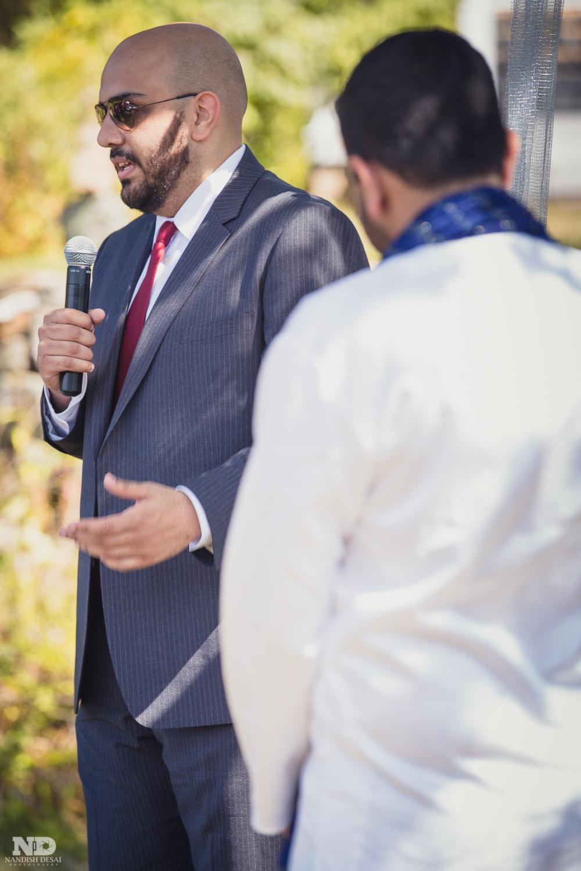 Boston Wedding Photographer 59.jpg
