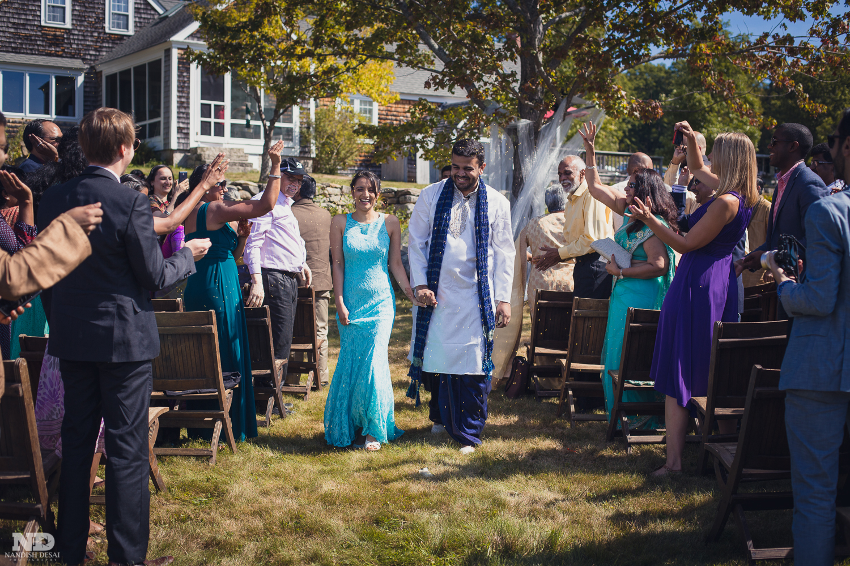 Boston Wedding Photographer 63.jpg