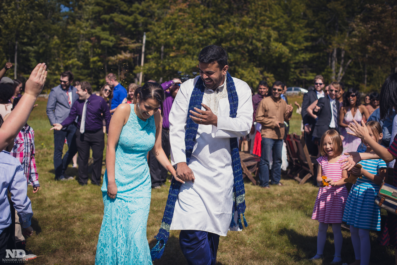 Boston Wedding Photographer 64.jpg