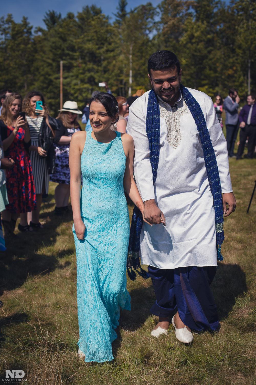 Boston Wedding Photographer 66.jpg