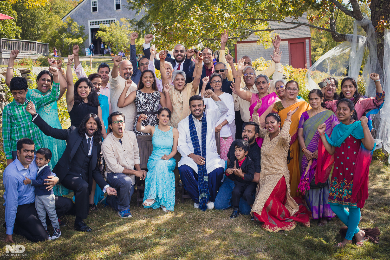 Boston Wedding Photographer 69.jpg