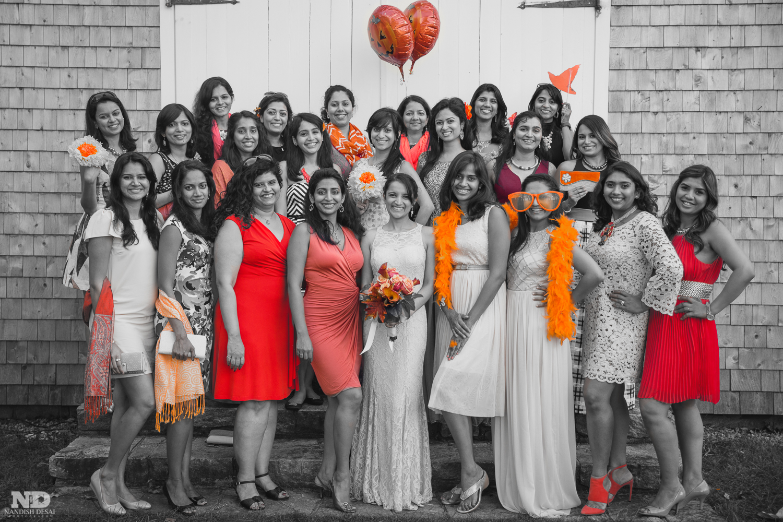 Boston Wedding Photographer 75.jpg