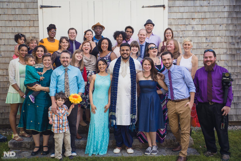 Boston Wedding Photographer 74.jpg