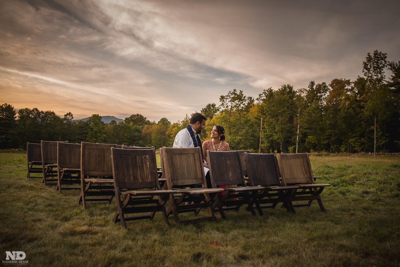 Boston Wedding Photographer 90.jpg
