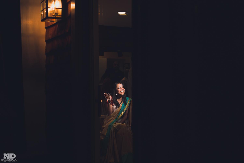 Boston Wedding Photographer Desi Indian Weddings 3.jpg