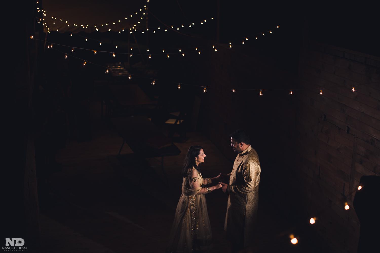 Boston Wedding Photographer Desi Indian Weddings 9.jpg