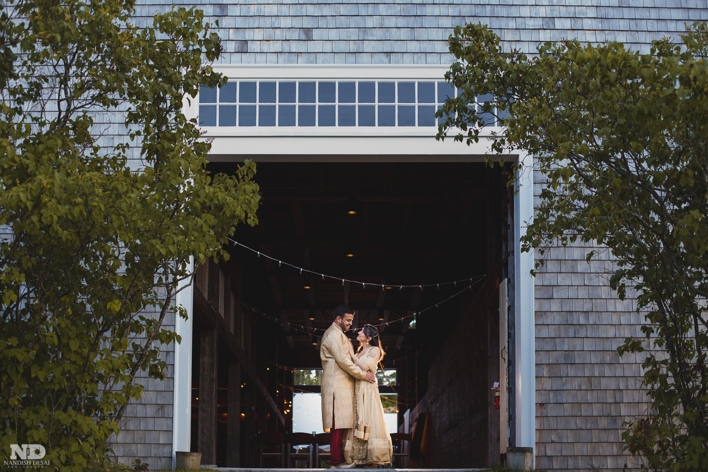 Boston Wedding Photographer Desi Indian Weddings 8.jpg