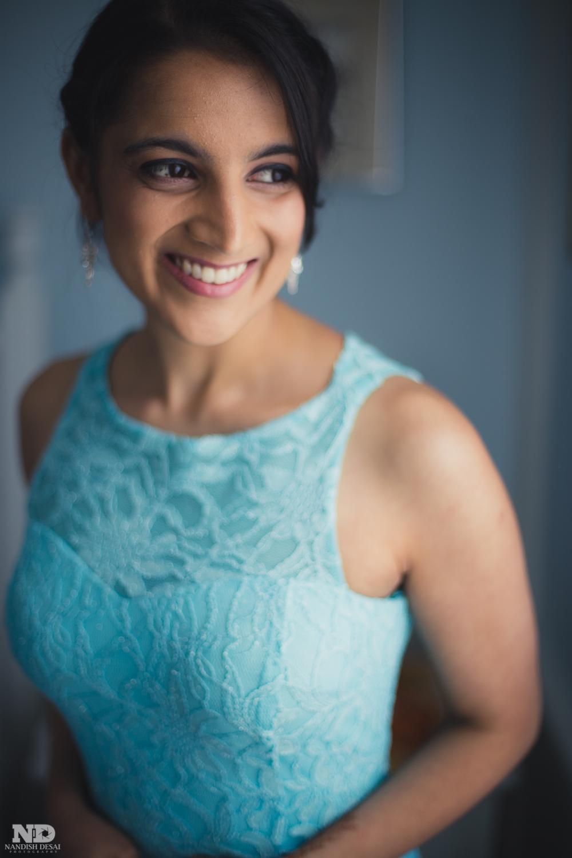 Boston Wedding Photographer Desi Indian Weddings 14.jpg