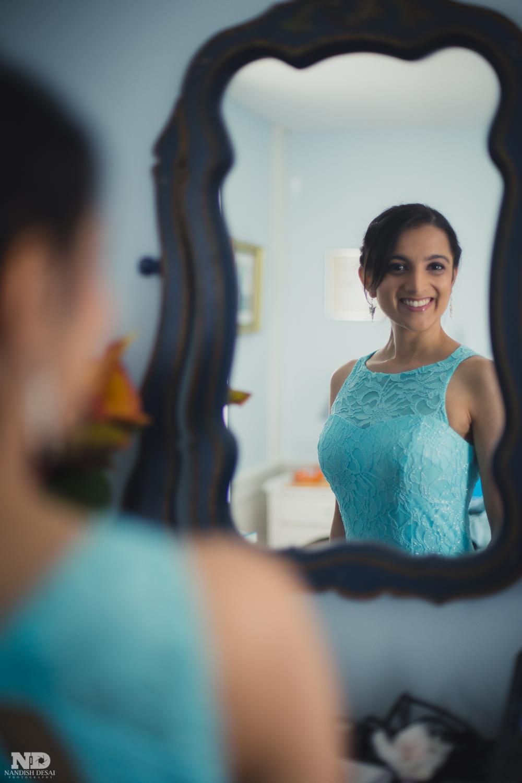 Boston Wedding Photographer Desi Indian Weddings 16.jpg