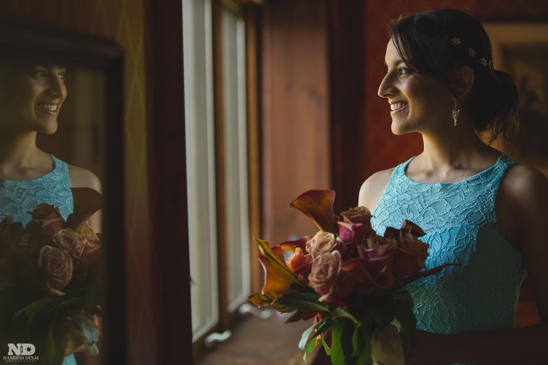 Boston Wedding Photographer Desi Indian Weddings 20.jpg