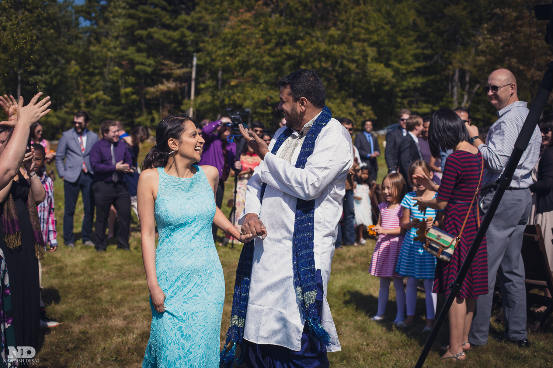 Boston Wedding Photographer Desi Indian Weddings 21.jpg
