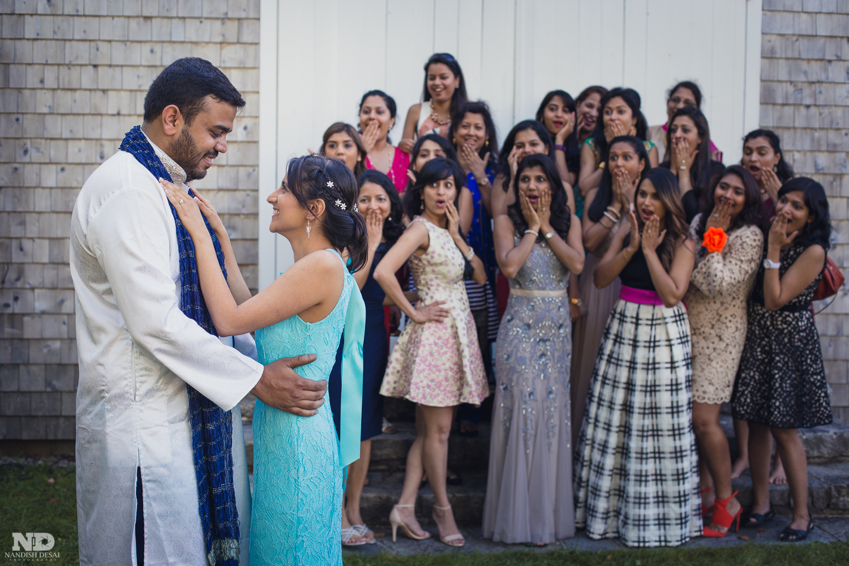 Boston Wedding Photographer Desi Indian Weddings 23.jpg