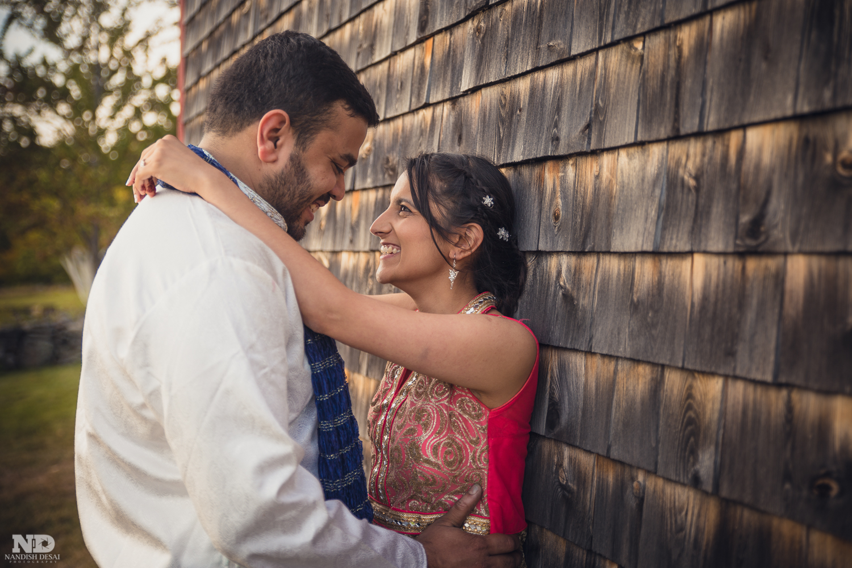 Boston Wedding Photographer Desi Indian Weddings 25.jpg