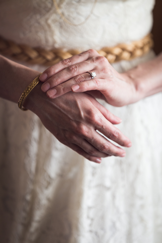 Boston-Wedding-Photographer-1-2.jpg