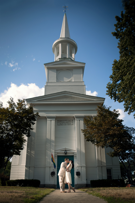 Boston-Wedding-Photographer-2-3.jpg