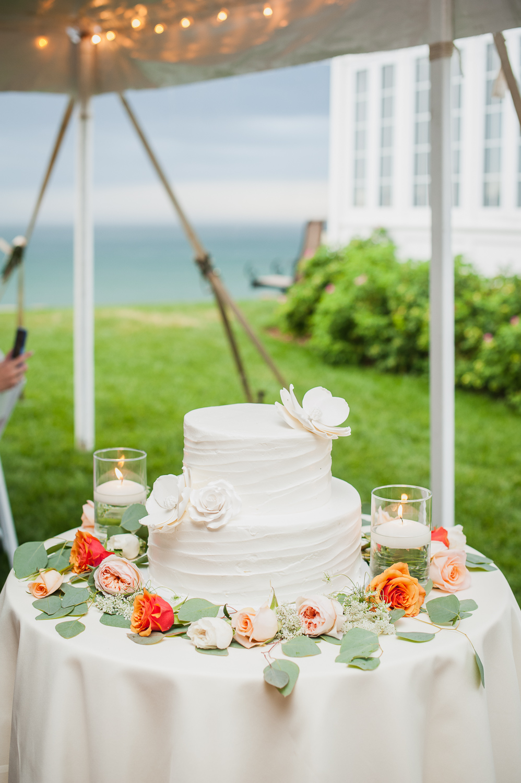 Boston-Wedding-Photographer-3-4.jpg