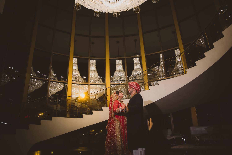 Boston-Wedding-Photographer-13.jpg