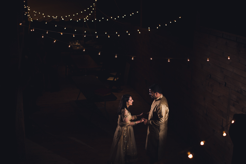 Boston-Wedding-Photographer-20.jpg