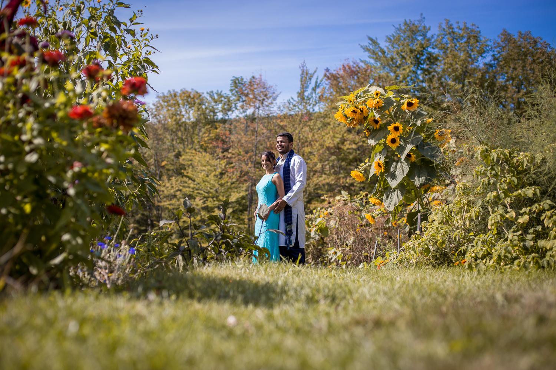 Boston-Wedding-Photographer-28.jpg
