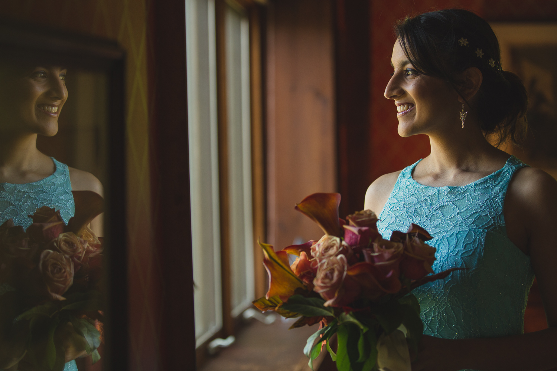 Boston-Wedding-Photographer-31.jpg