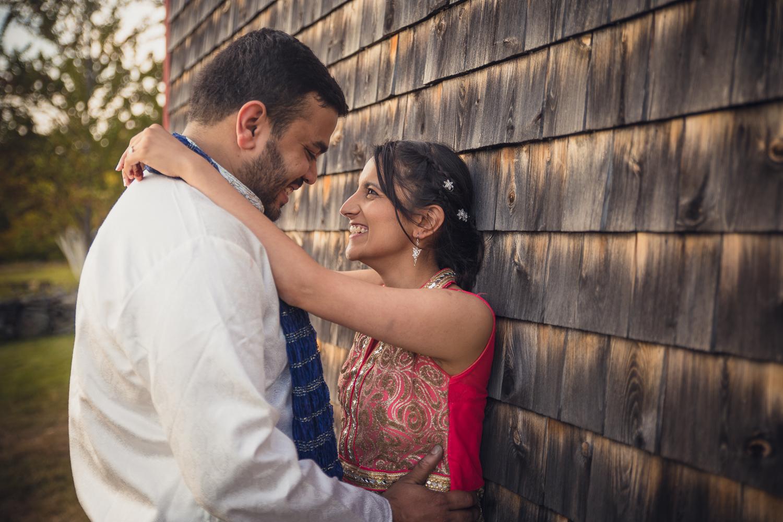 Boston-Wedding-Photographer-36.jpg
