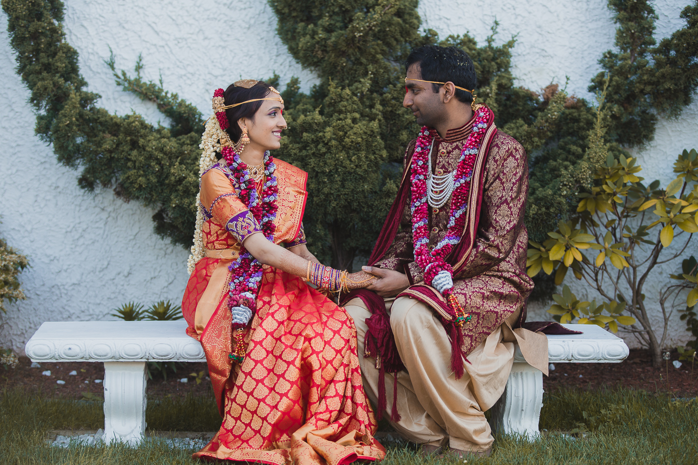 Boston-Wedding-Photographer-56.jpg