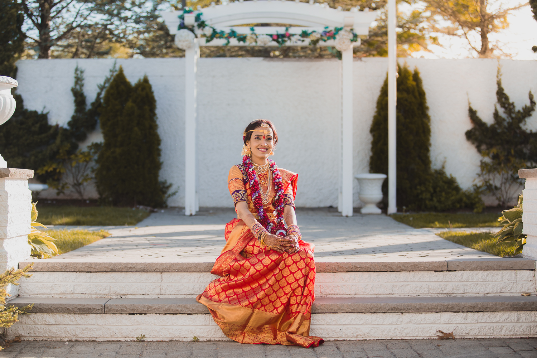 Boston-Wedding-Photographer-57.jpg
