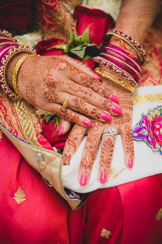 Boston-Wedding-Photographer-68.jpg