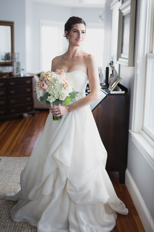 Boston-Wedding-Photographer-77.jpg