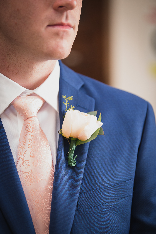 Boston-Wedding-Photographer-83.jpg