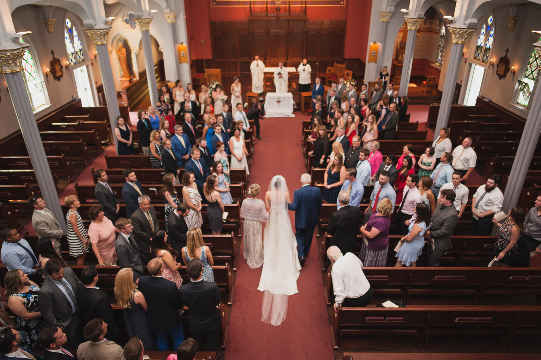 Boston-Wedding-Photographer-84.jpg