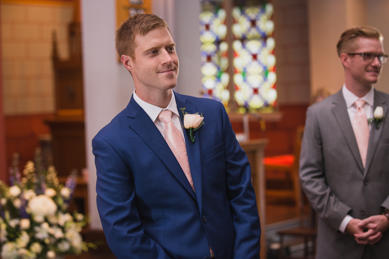 Boston-Wedding-Photographer-85.jpg