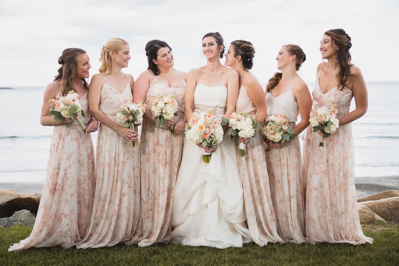 Boston-Wedding-Photographer-88.jpg
