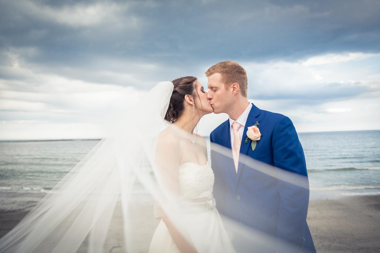 Boston-Wedding-Photographer-91.jpg