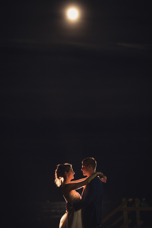 Boston-Wedding-Photographer-95.jpg