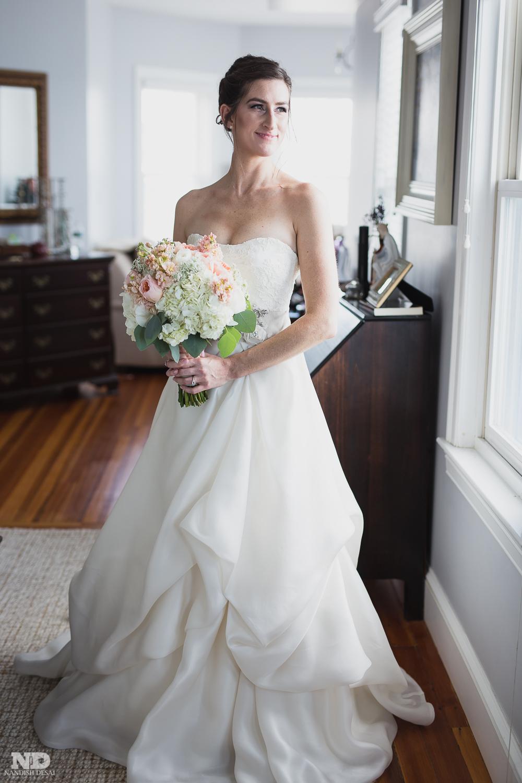 Boston-Wedding-Photographer-10.jpg