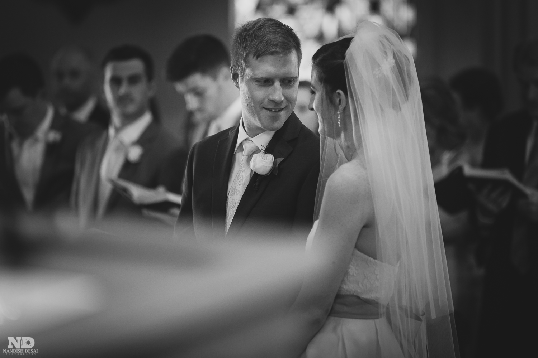 Boston-Wedding-Photographer-34.jpg