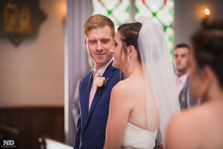 Boston-Wedding-Photographer-33.jpg