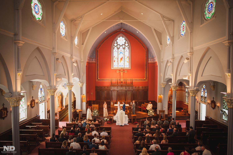 Boston-Wedding-Photographer-38.jpg