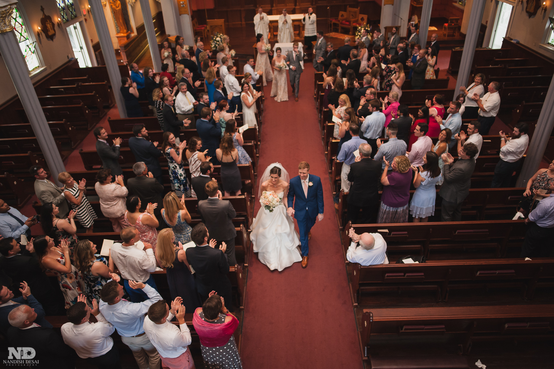 Boston-Wedding-Photographer-42.jpg