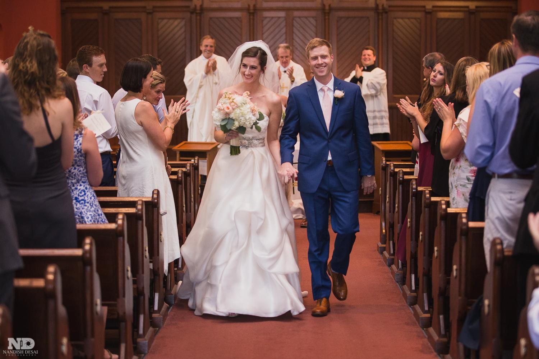 Boston-Wedding-Photographer-44.jpg